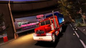 Truck Simulator 3D UphillDrive APK Download - Free Simulation GAME ... 18 Wheeler Truck Simulator 11 Apk Download Android Simulation Games Driver 3d Offroad 114 Racing Euro Truck 2 Mp Download Game Pinterest Pro Free Apps Medium Version Setup Rescue 3d Excavator Spintires Mudrunner Scania730 V10 Mods Driving Games For Pc Free Full Version Peatix Off Road Transport 2017 Drive