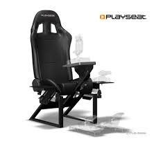 Playseat® Air Force Ready To Fly Bundle - Thrustmaster Redragon Coeus Gaming Chair Black And Red For Every Gamer Ergonomically Designed Superior Comfort Able To Swivel 360 Degrees Playseat Evolution Racing Video Game Nintendo Xbox Playstation Cpu Supports Logitech Thrumaster Fanatec Steering Wheel And Pedal T300rs Gt Ready To Race Bundle Hyperx Ruby Nordic Supply All Products Chairs Zenox Hong Kong Gran Turismo Blackred Vertagear Series Sline Sl5000 150kg Weight Limit Easy Assembly Adjustable Seat Height Penta Rs1 Casters Sandberg Floor Mat Diskus Spol S Ro F1 White Cougar Armor Orange Alcantara Diy Hotas Grimmash On