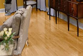 Types Of Floor Covering And Their Advantages by Compare Hardwood And Laminate Flooring By Bruce Flooring