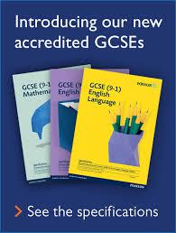 Pearson Desk Copy Return by Pearson Qualifications Edexcel Btec Lcci And Edi Pearson