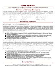 Bookkeeping Resumes Reference Resume Template Tierianhenry ... 7 Dental Office Manager Job Description Business Accounting Duties For Resume Zorobraggsco Telemarketing Job Description Resume New Sample Bookkeeper Duties For Cmtsonabelorg Bookeeper Examples Chemistry Teacher Valid 1213 Full Charge Bookkeeper Cover Letter Sample By Real People Cpa Tax Accouant 12 Rumes Bookkeepers Proposal Secretary Complete Guide 20 Letter Format Luxury Cover