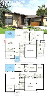 19 Best Photo Of Sloping Block Designs Ideas New At Modern 100 ... How To Make A Sloping Block Work For You Split Level Home Designs Stroud Homes Narrow House Design 2017 Much Does It Cost To Build On A Sloping Block Hipagescomau Amazing Floor Plans Blocks Ideas Best Idea Home Baby Nursery Split Designs Laguna In Goulburn Plan Wilson Pole Brisbane And Gold Sunshine Coast Fxible Melbourne Builder Bh Prestige Downward Simple With Elevated House Plans For Sites