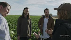 103 earthworks local natives the colorado river chapter 4 youtube