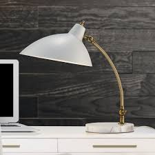 Ottlite Floor Lamp Michaels by Lamps U0026 Light Fixtures Tools U0026 Home Improvement Gotchya Co