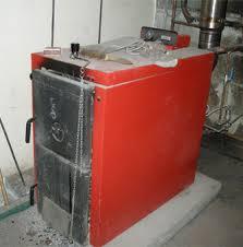 prix chaudiere bois appareil de chauffage au gaz opéra cesson au