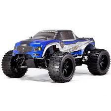 Redcat Volcano EPX Truck 1/10 2.4GHz (RED-VOLCANOEP-94111-BS-24 ... Redcat Volcano Epx Unboxing And First Thoughts Youtube Hail To The King Baby The Best Rc Trucks Reviews Buyers Guide Remote Control By Redcat Racing Co Cars Volcano 110 Electric 4wd Monster Truck By Rervolcanoep Hpi Savage Xl Flux Httprcnewbcomhpisavagexl Short Course 18 118 Scale Brushed 370 Ecx Ruckus Rtr Amazon Canada Volcano18 V2 Rervolcano18