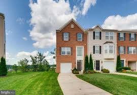 100 Marasco Homes 320 Ct Reisterstown MD 21136 MLS 1000119735 Coldwell Banker