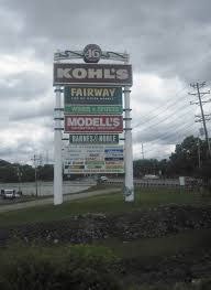 Little Falls Planning Board Approves New Billboard At Plaza 46 ... Charlie Kratovil New Brunswick Today Hollys Diner Corner Of River St And Route 4 East Hensack Amazon To Make Thousands Job Offers Wtvrcom Bulldozer For Roxbury Barnes Noble But Bookworms Neednt Panic Afshin Shahidi Prince A Private View Pick Up From And 13 Reviews Bookstores 3685 W Dublin Granville Newark Development Writing Fiction Nfiction Set In The Past Livingston Mall Wikipedia Retail Real Estate For Lease Metro Ny Online Bookstore Books Nook Ebooks Music Movies Toys Foundation Plan Your Visit