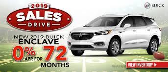 100 Trucks For Sale In North Ms Fowler Buick GMC C A Jackson Brandon Canton MS Buick GMC