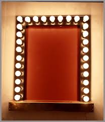 ballet theatre mirror option household ideas