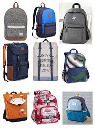 Nat Your Average Girl...: Backpacks For Boys Mackenzie Navy Shark Camo Bpacks Pottery Barn Kids Snap To Your Day With The Wildkin Crerjack Bpack Featured 25 Unique Dinosaur Kids Show Ideas On Pinterest Food For Baby Preschool Baby Gifts Clothing Shoes Accsories Accs Find For Your Vacations Boys Blue Dino Rolling Gray Jurassic Dinos Dinosaur Small And Bags 57882 Nwt Large New Rovio Full Size Space Angry Unipak Designs Soft Leash Bag Animal Window 1 Tiger Face Black Orange