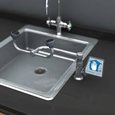 ew893 watersaver faucet co