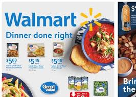 find out what is new at your grove city walmart supercenter 1693