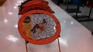 Super Bungee Chair Round By Brookstone by Revolutionizing The Chair Industry Bunjo Bungee Chair At Sports