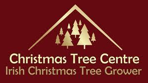 Christmas Tree Saplings Ireland by Christmas Tree Centre Wreaths Christmas Trees Ireland