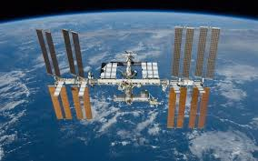 Nasa Bed Rest Study Requirements by Looking For A New Job Get Paid 13 700 To Spend Two Months In Bed