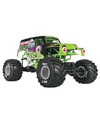 Axial SMT10 Grave Digger Monster Jam 4WD RC Monster Truck ... Arrma Mojave Short Course Truck Review Rc Truck Stop Amazoncom Traxxas 360341 Bigfoot No 1 2wd 110 Scale Monster Upgrading Your Rtr Axial Scx10 Stage 3 Big Squid Car And Best Trucks Read This Guide Before You Buy Update 2017 Whosale Rc Crawler 4wd Off Road Rock 4x4 Rgt 4wd Waterproof Electric Offroad 9 A The Elite Drone Hpi Blitz Hpi105832 Planet Clawback 15 Scale Huge Rock Crawler Waterproof 4 Wheel Yellow Eu Hbx 12891 112 24g Desert Offroad Recreates The Famed Photo On Market Buyers 2018