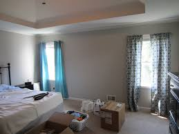 blinds curtains target room darkening curtains curtains at