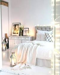 Rustic Glam Bedroom Rustic Glam Rustic Glam Wedding Decor Iocb
