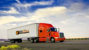 Box Truck Logistics Large Rubber Tire Bucket Loader Loads Special Box Truck With Stock 2005 Intertional Ih 4200 24 Foot Vt365 Power Stroke Wraps Pensacola Pensacolavehicle In Flatbed Truck Wikipedia Side Pullin From A Ditch Maple Valley Wa Hino Cars For Sale Miami Florida Book Vehicle Zimloads Truckfax How About Some Dromedary Boxes Shekinah Expediting Thrift Trucking Logistics Dispatch Service Provider Dry Van Reefer Flatbeds Only