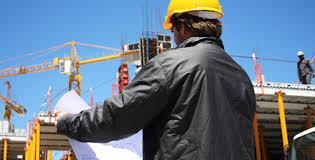 bureau d etude marrakech bureaux d études bâtiments et travaux publics