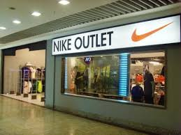 Nike Outlet by Ebay Guide For The College Nike Outlet My Best Friend