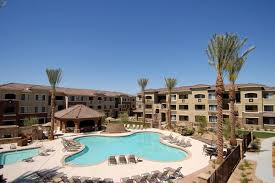 Who Lives At 245 Centennial Pkwy, North Las Vegas NV   Rehold Oasis Sierra Apartments In Las Vegas Nv For Sale And Houses For Rent Near 410 Zumper Southwest Lofts Spring The Presidio North Towne Terrace Dtown Living Imagine Brand New Luxury In Design Decor Cool And Loreto Home Picerne Group