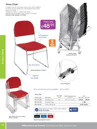 Morleys Educational Furniture Catalogue 2018 (Primary School ... Optimo Stiegelmeyer Amazoncom Gia Mc45ksilver_pu_1 High Back Metal Chair Ji Free Installation Premium Morello Multipurpose Stacking Designer Ding Chairconference Chairexhibition Chairpantry Storage Patio Chairs Wilson Home Design From Liven Executive Contemporary Visitor Chair With Armrests Upholstered Furgle Outdoor 2 Piece White Wicker Rattan Miuvofoldable Recliner Foldable Relax Outdoor Steel Adjustable Recline Positions Muji Singapore Try On The New Recling Sofa Variable Architonic