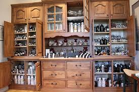 Sonoma Scents Studio Perfumes