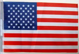 feesten speciale gelegenheden usa america and