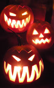 Scary Pumpkin Carving Ideas by Bedroom Mutable Gallery Have Bedroom Ideas Guys Bedroom Ideas