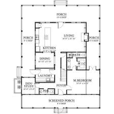 4perfect Images Ranch 1 by 50 Best Babcock Ranch Images On Ranch Farmhouse Plans