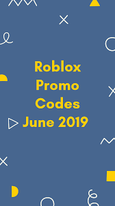 Roblox Promo Codes January 2019 | Paint N Guess Roblox Hack Flippa Coupon Code Home Depot In Store Coupons October 2018 Et Deals Prime Day 2017s Best Discounts Extremetech 23andme Dna Test Health Ancestry Personal Genetic Service Includes 125 Reports On Wellness More Minus 33 Westportbigandtallcom 130 Promo Codes Online Coupons Referrals Links For Black Friday 2017 Deal Of The Day Coupon Code July Gazette Review Deal Of The Ancestry Kits Are Sale Up To 23andme Discount Boundary Bathrooms Deals Vs An Unbiased Uponsored