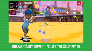 Backyard Sports Power Ups Mlb Baseball Pictures With Awesome ... Thursday Throwback Backyard Sports Rookie Rush Youtube Characters Minigames Trailer The Ultimate Summer Court Basketball Checkers And Chess Bowling Rembering Pics On Extraordinary Amazoncom Sandlot Sluggers Xbox 360 Video Games Football 09 Usa Iso Ps2 Isos Emuparadise Giant Bomb Download Images With Amazing