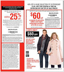 Black Friday 2015: BonTon Ad Scan - BuyVia 20 Off Temptations Coupons Promo Discount Codes Wethriftcom Bton Free Shipping Promo Code No Minimum Spend Home Facebook 25 Walmart Coupon Codes Top July 2019 Deals Bton Websites Revived By New Owner Fate Of Shuttered Stores Online Coupons For Dell Macys 50 Off 100 Purchase Today Only Midgetmomma Extra 10 Earth Origins Up To 80 Bestsellers Milled Womens Formal Drses Only 2997 Shipped Regularly 78 Dot Promotional Clothing Foxwoods Casino Hotel Discounts Pinned August 11th 30 Yellow Dot At Carsons Bon Ton Foodpanda Voucher Off Promos Shopback Philippines Latest Offers June2019 Get 70