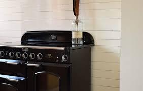 einfacher und günstiger spritzschutz für die küche mrs