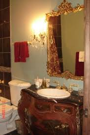 Sherle Wagner Italy Sink by One Of A Kind Mountain Property With Gorgeo Vrbo