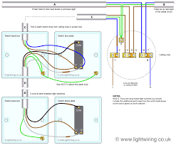 Home Electrical Wiring Australia Mind Map For Business Design Software Business Floor Plan St Cmerge Basic Wiring Diagrams Diagramelectrical Circuit Diagram Home Electrical Dhomedesigning House And Telecom Plan Lesson 5 Technical Drawings Pinterest Making Plans Easily In Modern Building Online How To Draw A Floorplan For Lighting Wiring Diagram Phomenal Image Ideas Creator The Readingratnet Free Home Design Software For Windows