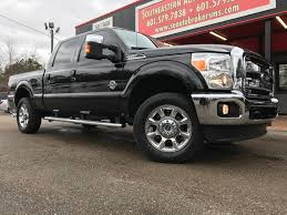 Southeastern Auto Brokers | New Car Models 2019 2020 2007 Intertional 9900i Sfa For Sale In Hattiesburg Ms By Dealer Used Cars Sale 39402 Daniell Motors Less Than 1000 Dollars Autocom 2011 Toyota Tundra Grade Inventory Vehicle Details At 44 Trucks For In Ms Semi Southeastern Auto Brokers Inc Car Ford Dealership Courtesy Equipment Bobcat Of Jackson Used Trucks For Sale In Hattiesburgms