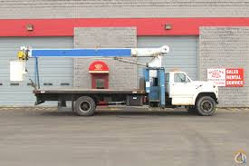 Sold USED 1991 14 TON MANITEX - LOW USE - STILL READY TO WORK Crane ... Uhaul Moving Storage Of Fifth Ward Truck Rental Milwaukee Monster Rentals For Rent Display 2018 Manitex 2892 C Crane For Sale Or In Wisconsin On Badgerland Idlease Hosts 2017 Safety Seminar Lakeside 5th Wheel Hitch 19 Ton Boom Terex Commercial Vw Camper Van A Westfalia Two Men And A Takes Over West Baraboo Strip Mall Madison Accident Best Resource