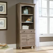 Sauder Harbor View 4 Dresser Salt Oak by Sauder Harbor View Storage Cabinet Salt Oak Best Home Furniture