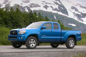 2005 Toyota Truck Preowned 2005 To 2015 Toyota Tacoma Photo Image Gallery Wheel Offset Super Aggressive 3 5 Suspension Lift 6 Truck Of The Year Winner 4runner Wikipedia Used For Sale In Raleigh Nc Cargurus Tundra Work City Tn Doug Jtus Auto Center Inc Dayna Twinwheeler 1 Year Mot 35 Tonne Truck Snugtop Sport Caps For And Car Panama Tacoma Aitomatica Pickup Trucks Automobile Magazine Covers Bed Cover 68