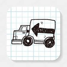 Truck Doodle — Stock Vector © Hchjjl #82457262 Vintage Pickup Truck Doodle Art On Behance Stock Vector More Images Of Awning 509995698 Istock Bug Kenworth Mod Ats American Simulator Truck Doodle Hchjjl 74860011 Royalty Free Cliparts Vectors And Illustration Locol Adds Food To Its Growing Fast Empire Eater La 604479026 Shutterstock A Big Golden Dog With An Ice Cream Background Clipart Our Newest Cars Trains And Trucks Workbook Hog