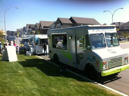 YYCFoodTrucks :: Pioneering Calgary's Food Truck Culture - MEET THE ... Awko Taco Food Truck In Dtown Calgary Alberta Stock Photo The Images Collection Of Taste Buds At The Ucgreen Zone City Food 24 Things To Do This Weekend May 18 20 Daily Hive Yyc Arepas Ranch Trucks Street Flickr Photos Tagged Yycfoodtrucks Picssr Where Pam Ate 9 Try 22 Hours Calgary Eatinganza Foodkarma Miss Foodies Gourmet Adventures Page 19 Jane Bond Grill Roaming Hunger Book The Trucks Pinoy Pride Food Truck Fiesta Filipino 2018