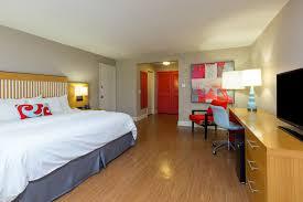 Hotels & Resorts International Drive Orlando