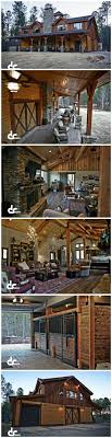 Best 25+ Pole Barn Plans Ideas On Pinterest | Barn Plans, Pole ... Shop With Living Quarters Floor Plans Best Of Monitor Barn Luxury Homes Joy Studio Design Gallery Log Home Apartment Paleovelocom Interesting 50 Farm House Decorating 136 Loft Interior Garage Pole Ceiling Cost To Build A 30x40 Style 25 Shed Doors Ideas On Pinterest Door Garage Ground Plan Drawings Imanada Besf Ideas Modern Building Top 20 Metal Barndominium For Your