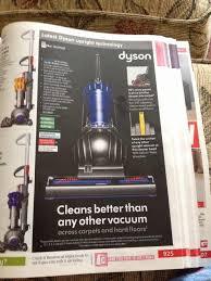 Dyson Dc41 Multi Floor Mk2 by Dyson Dc41 Mk2