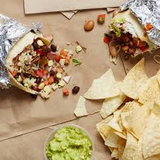 Chipotle Halloween Special Mn by Chipotle Mexican Grill Home Facebook
