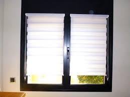 rideaux pour placard de cuisine rideau vitrage fenetre limoges u