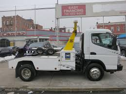 Tow Truck Trader - Best Car Reviews 2019-2020 By ThePressClubManchester File1984 Ford Trader 2door Truck 260104jpg Wikimedia Commons Tow Truck All New Car Release Date 2019 20 Cheap Free Find Deals On Line At Pickup Toyota Hilux Thames Free Commercial Clipart Used Dealership Fredericksburg Va Sullivan Auto Trading Autotempestcom The Best Search Fseries Enterprise Sales Cars Trucks Suvs Certified 2018 M5 Bmw Review V10 West Coast Inc Pinellas Park Fl Online Amazing Wallpapers